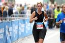 Hamburg-Triathlon2374.jpg