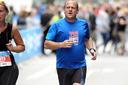 Hamburg-Triathlon2377.jpg