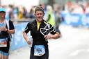Hamburg-Triathlon2393.jpg