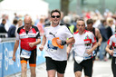 Hamburg-Triathlon2396.jpg
