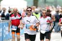 Hamburg-Triathlon2397.jpg