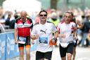 Hamburg-Triathlon2398.jpg
