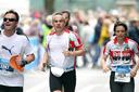 Hamburg-Triathlon2400.jpg