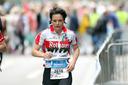 Hamburg-Triathlon2406.jpg