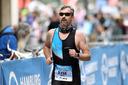 Hamburg-Triathlon2409.jpg