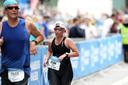 Hamburg-Triathlon2413.jpg