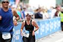 Hamburg-Triathlon2414.jpg