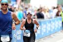 Hamburg-Triathlon2415.jpg