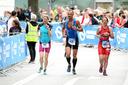 Hamburg-Triathlon2416.jpg