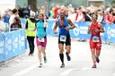 Hamburg-Triathlon2418.jpg