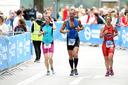 Hamburg-Triathlon2419.jpg