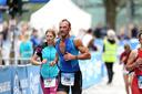 Hamburg-Triathlon2420.jpg