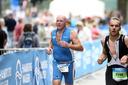 Hamburg-Triathlon2430.jpg