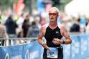 Hamburg-Triathlon2434.jpg