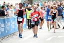 Hamburg-Triathlon2438.jpg