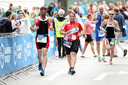 Hamburg-Triathlon2439.jpg