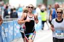 Hamburg-Triathlon2447.jpg