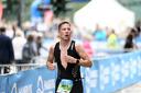 Hamburg-Triathlon2452.jpg