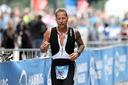 Hamburg-Triathlon2462.jpg