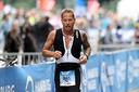 Hamburg-Triathlon2463.jpg