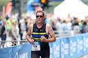 Hamburg-Triathlon2476.jpg