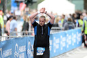 Hamburg-Triathlon2480.jpg