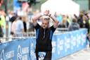 Hamburg-Triathlon2482.jpg