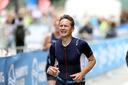 Hamburg-Triathlon2492.jpg
