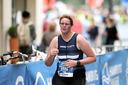 Hamburg-Triathlon2495.jpg