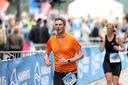 Hamburg-Triathlon2498.jpg