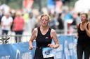 Hamburg-Triathlon2500.jpg