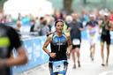 Hamburg-Triathlon2515.jpg