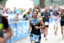 Hamburg-Triathlon2517.jpg