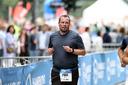 Hamburg-Triathlon2522.jpg