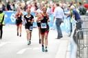 Hamburg-Triathlon2527.jpg
