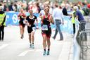 Hamburg-Triathlon2530.jpg