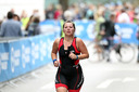 Hamburg-Triathlon2539.jpg