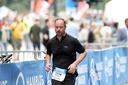 Hamburg-Triathlon2541.jpg