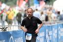 Hamburg-Triathlon2542.jpg