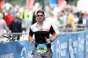 Hamburg-Triathlon2545.jpg