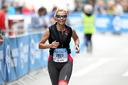 Hamburg-Triathlon2554.jpg