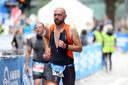 Hamburg-Triathlon2571.jpg