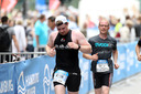 Hamburg-Triathlon2581.jpg