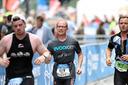Hamburg-Triathlon2585.jpg