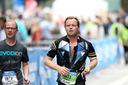 Hamburg-Triathlon2588.jpg