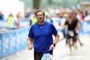 Hamburg-Triathlon2600.jpg