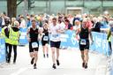 Hamburg-Triathlon2616.jpg