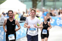 Hamburg-Triathlon2620.jpg
