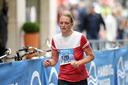 Hamburg-Triathlon2638.jpg