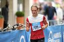 Hamburg-Triathlon2639.jpg
